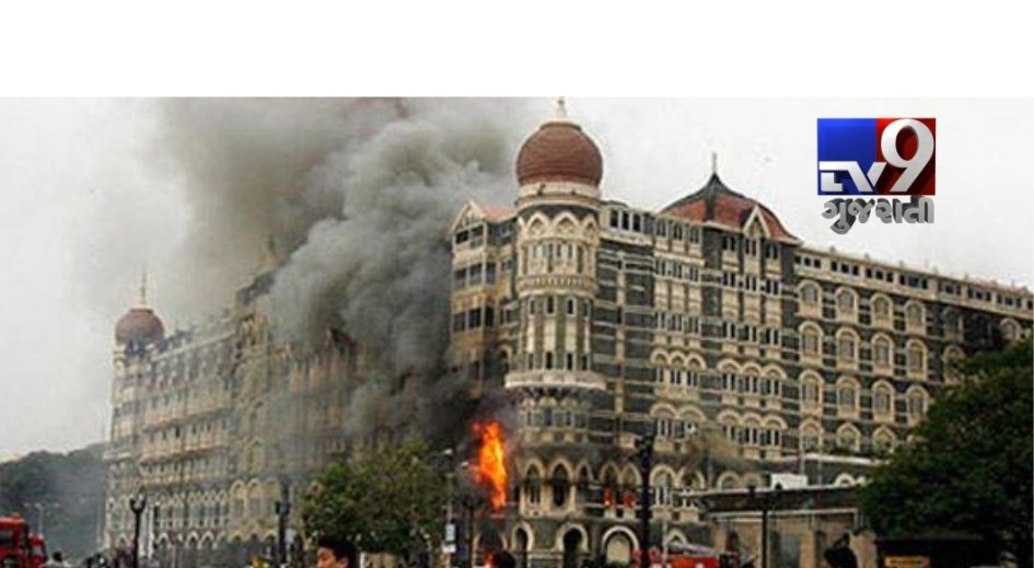 Mumbai terror Attack_tv9