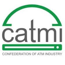 New rules may force half of ATMs to shut: CATMI