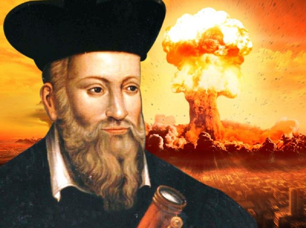 Nostradamus-Prediction-2018