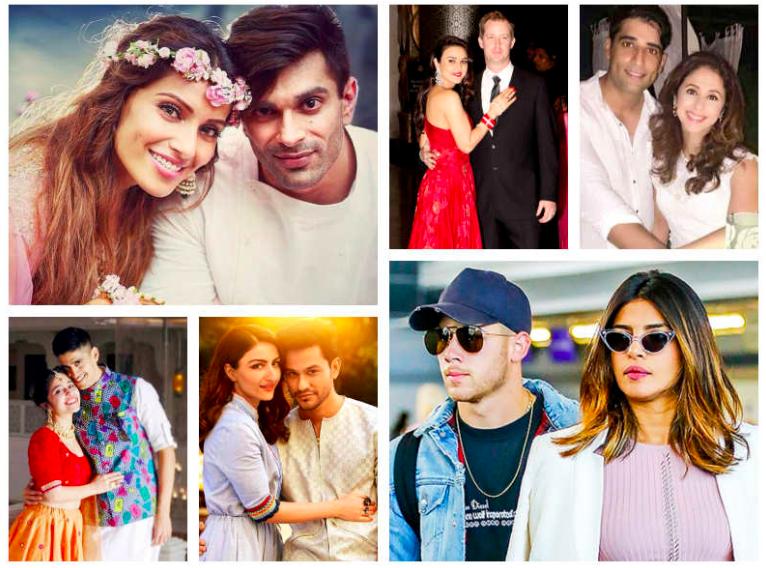 Bollywood Rishtedaari Quiz