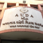 Ahmedabad Urban Development authority