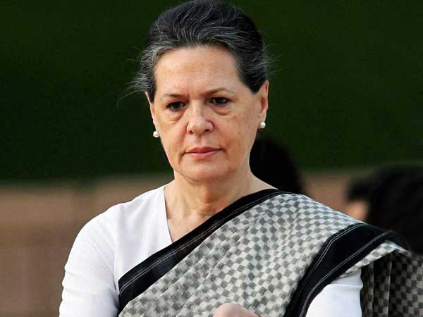 fir-against-congress-chief-sonia-gandhi-in-karnatakas-shivamogga-over-tweets-on-pm-cares-fund