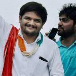 hardik patel to get marry