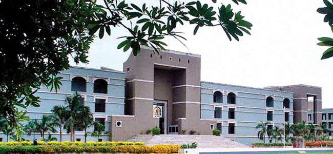 COVID-19 Private hospitals will levy charges as decided by govt Gujarat HC