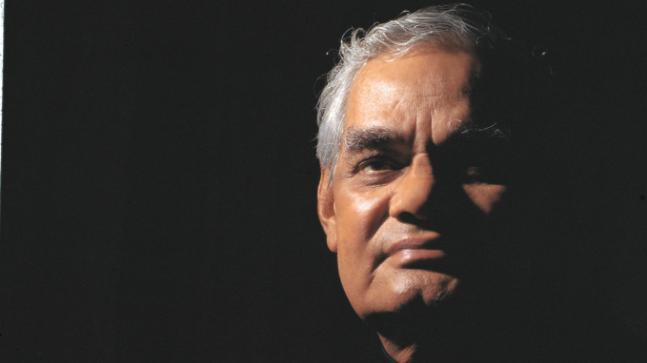 narendra-modi-will-uncover-atal-bihari-vajpayee-idol-in-lucknow