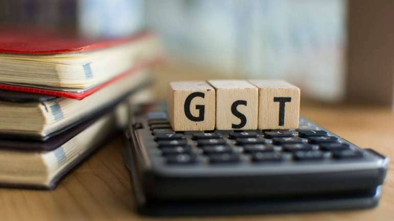 goods-and-services-tax-government-may-increased-gst-rates-of-these-goods-services-