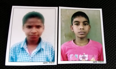 Bharuch juvenile home kids go missing