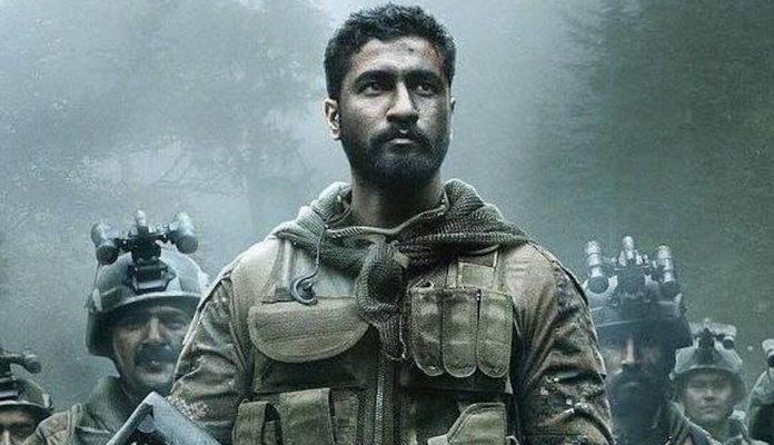 vicky-kaushal-building-oberoi-springs-sealed-after-resident-found-coronavirus-positive