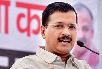 aam-aadmi-party-releases-candidates-list-arvind-kejriwal