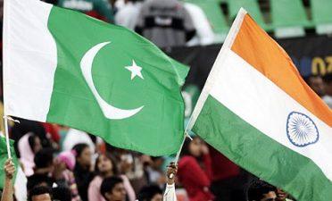 pakistan-afghanistan-through-taliban-against-india-and-raw-pakistan-aa-rite-kri-rhyu-chhe-bhartiy-ne-badnaam