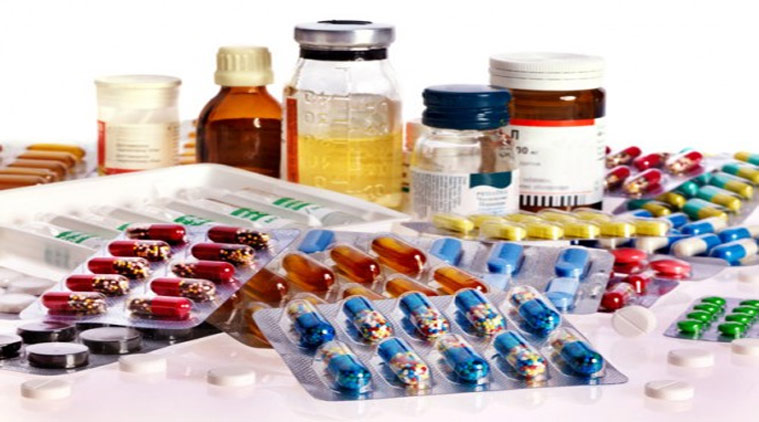 pharma-supplier-india-restricts-export-of-some-ingredients-drugs