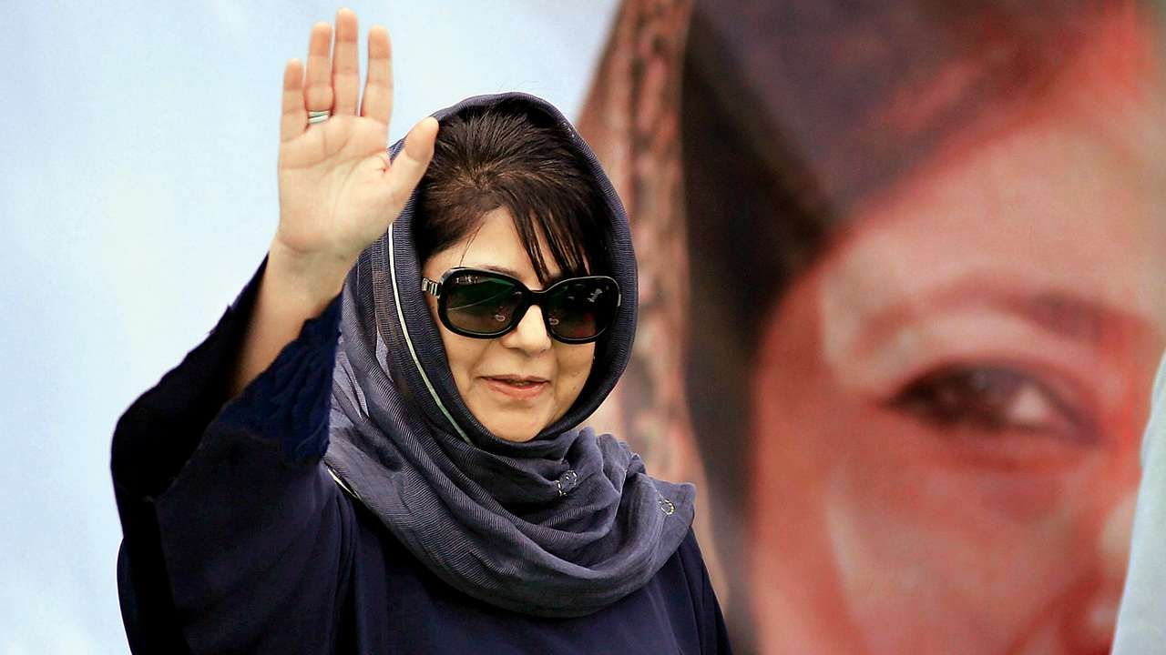 mehbooba-mufti-slapped-with-psa-for-working-with-separatists-says-govt-dossier