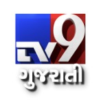 TV9 Gujarati #1 News Channel