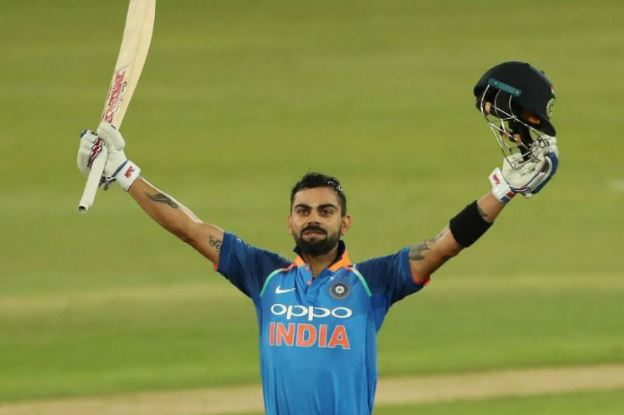 india-vs-new-zealand-virat-kohli-break-sourav-ganguly-new-record