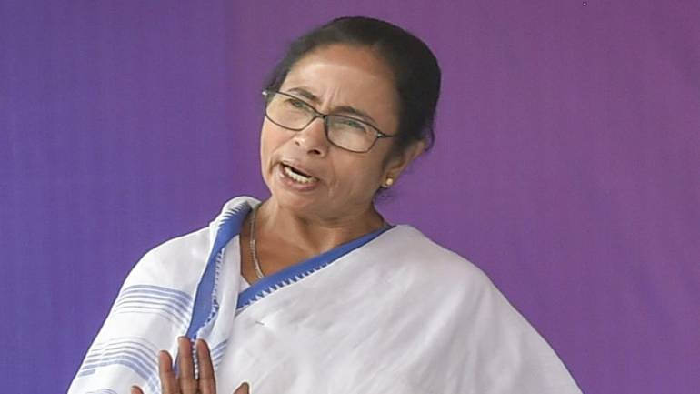 government-cm-mamata-banerjee-caa-protest-advertisement-calcutta-high-court