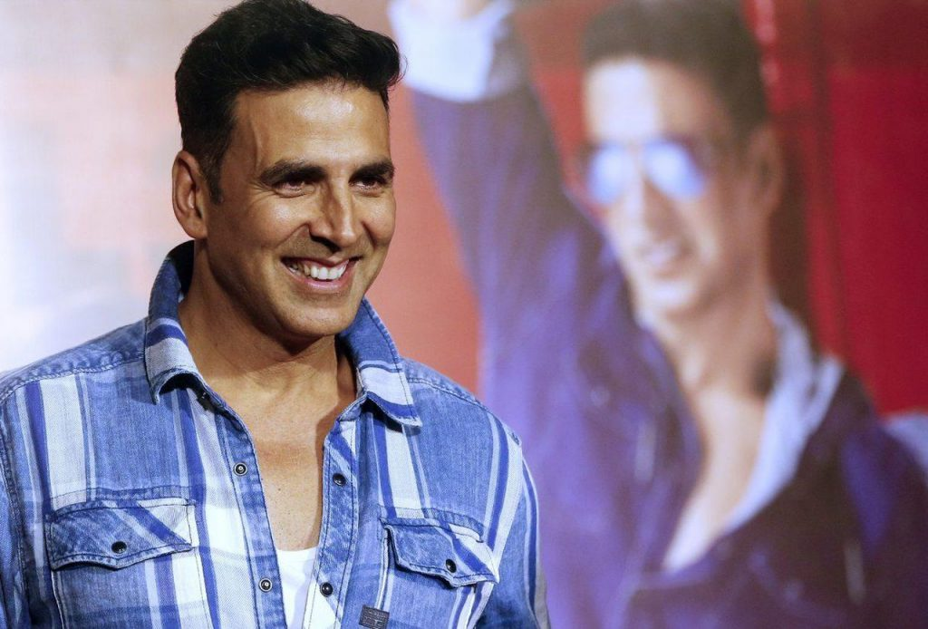 sambhaji-brigade-letter-to-nanded-authorities-and-police-seeking-case-against-akshay-kumar