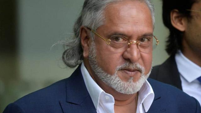 vijay_mallya_photo_ht_1552577607