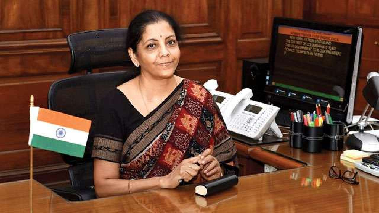 business/budget-2020-21-three-global-crisis-that-may-change-finance-minister-nirmala-sitharaman