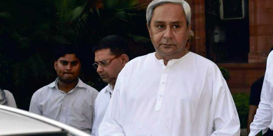 naveen-patnaik-led-odisha-government-decide-to-extend-lockdown-till-april-30