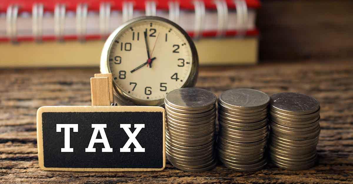gujarat gst tax