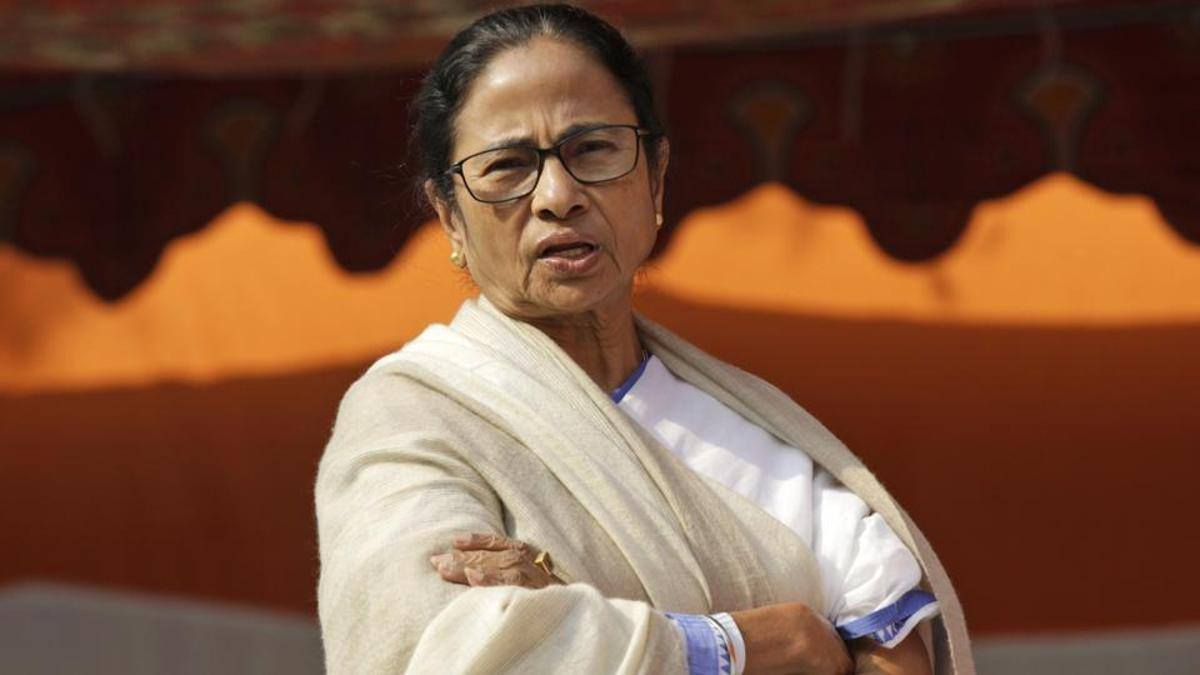 mamata-banerjee against citizenship amendment bill