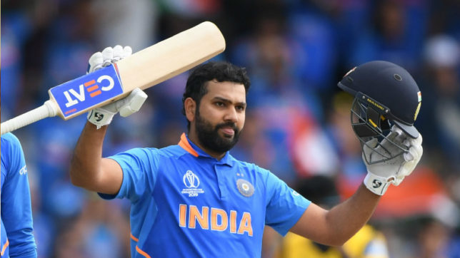 rohit-sharma-hit-his-28th-one-day-century-against-west-indies