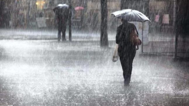 Monsoon may arrive early this year Desh ma chalu varshe chomasu vehlu besvani havaman vibhag ni aagahi jano gujarat ma chomasu kyare sharu thase