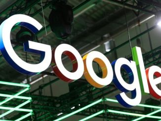 Google CEO announces India Digitisation Fund to invest Rs 75,000 crore in India over next 5-7 years
