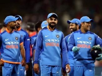 bcci-announces-team-india-squad-for-south-africa-odi-series