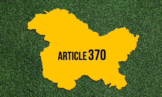 BJP Ministers will-make-people-aware-about-withdrawal-of-article-370-from-jammu-and-kashmir
