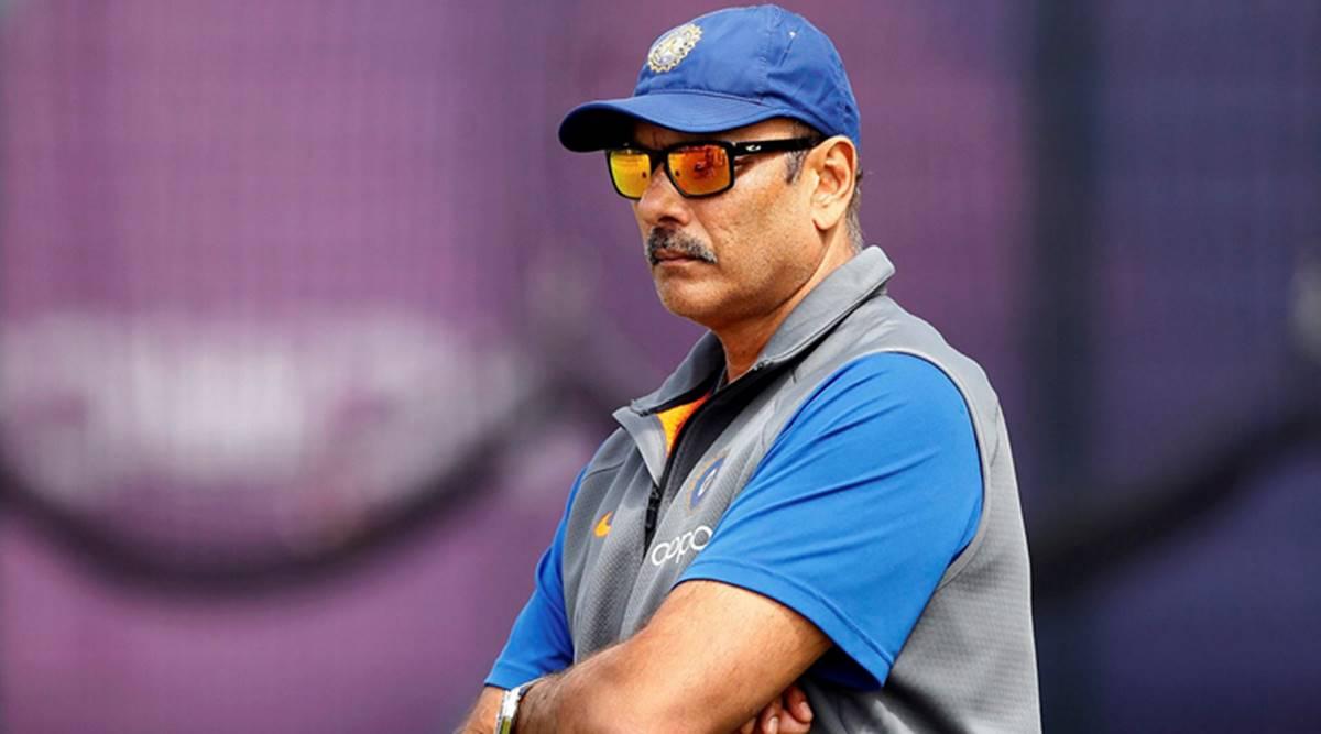 T-20 league Ravi shastri e RCB na aa spiner bolwer na karya vakhan season nu best performence ganavyu