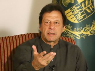 imran-khan-government-website-news-update-on-pakistan-occupied-kashmir-pok-as-a-part-of-india