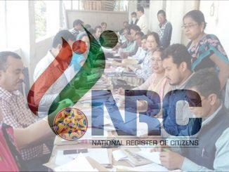 chief-minister-nitish-kumar-says-in-bihar-assembly-during-budget-session-2020-that-nrc-will-not-be-applicable-in-bihar-