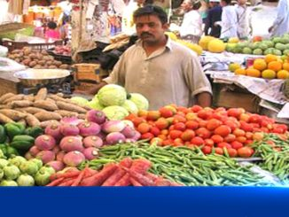 Ahmedabad: Kalupur vegetable market to remain open for 4 hours between 4-8 am | TV9News