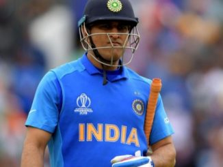 team-india-door-closed-for-mahendra-singh-dhoni-virat-kohli-drops-big