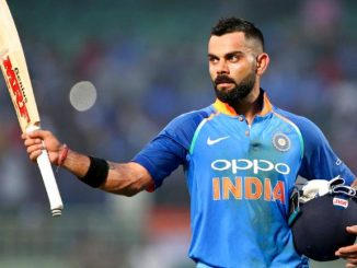 india-vs-west-indies-virat-kohli-become-8-indian-who-played-400-international-matches-for-team-india
