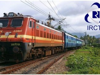 gradual-resumption-of-select-passenger-services-by-indian-railways