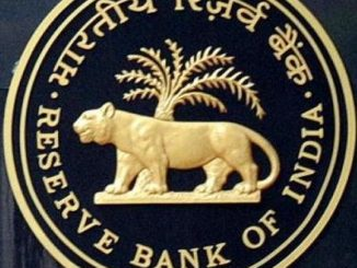 rbi-chief-saktikanta-das-says-go-digital-to-stop-corona