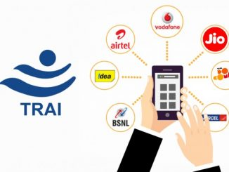 MNP Possible within 3 Days Know New Rule Of TRAI