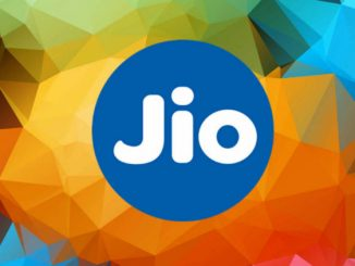 qualcomm ventures the investment arm of qualcomm incorporated to invest up to rs 730 crores in jio platforms Jio Platforms ma vadhu aa ek company 0.15 taka bhagidari mate 730 crore rupiya nu rokan karse