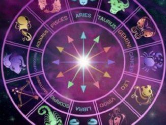 horoscope-today-17-november-rashifal-aaj-nu-rashifal-aa-rashi-na-jatko-ae-aje- gussa par kabu rakhvo