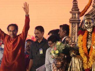 maharashtra-first-cabinet-meeting-uddhav-thackeray-government