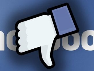 social-media-sites-facebook-down-auto-logout-issue
