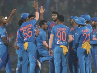 india-vs-bangladesh/india-vs-bangladesh-3rd-t20i-match-highlights-and-updates