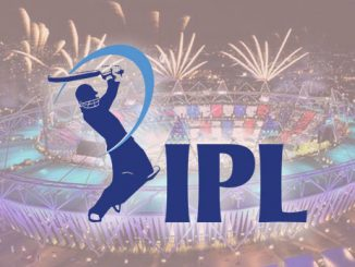 opening ceremony in the IPL for the last 12 years has ceased, this work will no longer happen