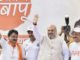 gandhi-sankalp-yatra-gandhinagar-know-how-the-150-km-journey-will-be
