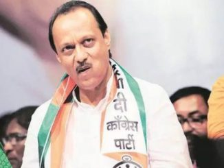 ajit-pawar-resigns-as-maharashtra-deputy-cm-source