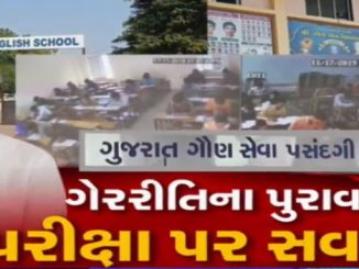 cctv-of-irregularities-in-bin-sachivalay-exam-candidates-reached-cong-office-to-meet-amit-chavda