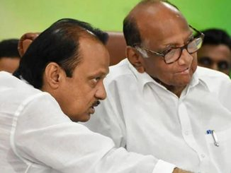 will-not-take-oath-as-maharashtra-minister-today-ajit-pawar