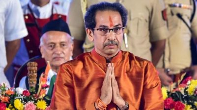 In Last Act of Maharashtra Drama, Uddhav Thackeray to Face Floor Test Tomorrow